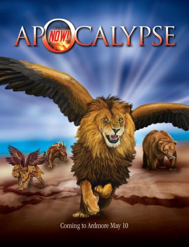 Apocalypse-SF_-RF-Cover