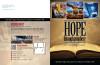 HOPE-proph-OUTside