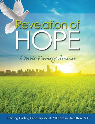 Rev-HOPE-HandbillCOVER