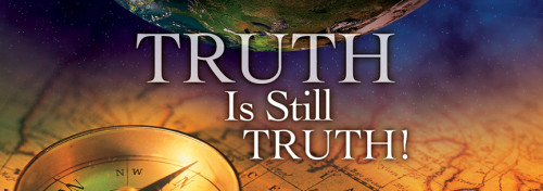 TruthStillTruth-6x2