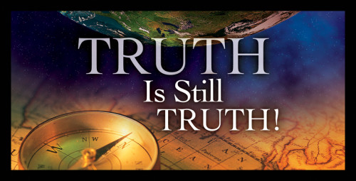 Truth_Banner2