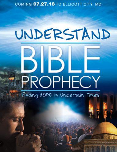 UnderstandPro HB Cover