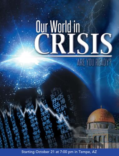 WorldCrisisHandbill-COV