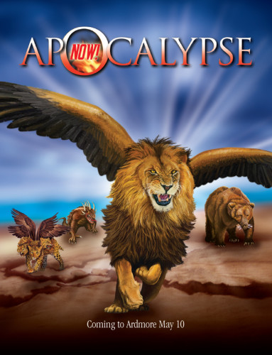 Apocalypse-SF_-RF-Cover
