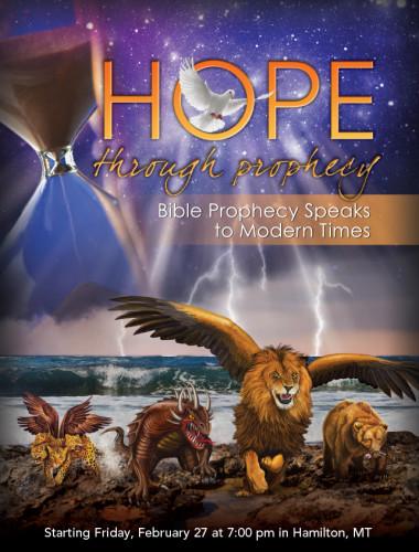 HOPE-prophHour_COV