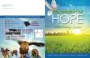 Rev-HOPE-HandbillOUT