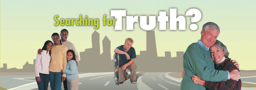 Searching-For-Truth-6x2
