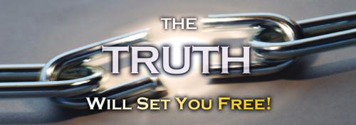 TruthSet-Free-6x2