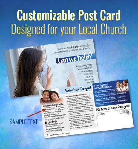 Custom Postcard 04_17_20